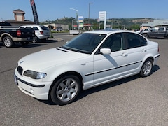 Used 2003 BMW 3 Series in The Dalles