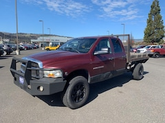 Buy a 2003 Dodge Ram Pickup in The Dalles, OR