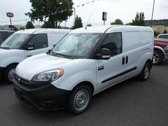 New 2018 Ram ProMaster City TRADESMAN CARGO VAN Cargo Van in The Dalles