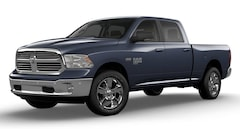 New 2019 Ram 1500 CLASSIC BIG HORN CREW CAB 4X4 6'4 BOX Crew Cab in The Dalles