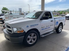 Buy a 2011 Dodge Ram Pickup in The Dalles, OR