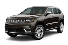 Buy a 2020 Jeep Grand Cherokee SUMMIT 4X4 Sport Utility in The Dalles, OR