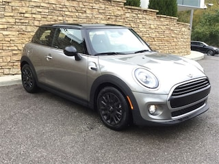2019 MINI Hardtop 2 Door Cooper Hatchback in Cincinnati OH