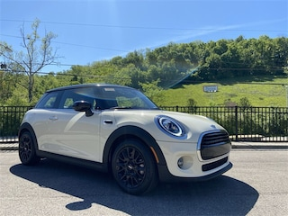 2020 MINI Hardtop 2 Door Cooper Hatchback in Cincinnati OH