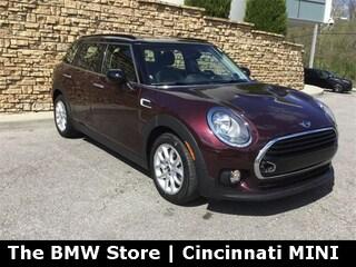 Used Inventory For Sale Cincinnati Mini