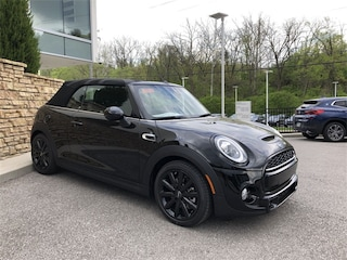 New Mini Cars New Mini Vehicles Cincinnati Mini
