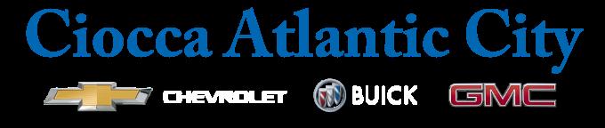 Ciocca Atlantic City