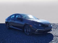 2021 Honda Civic EX Sedan for sale in Muncy PA