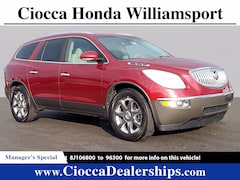 2008 Buick Enclave CXL SUV for sale in Muncy PA