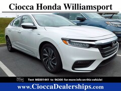 2021 Honda Insight Touring Sedan for sale in Muncy PA