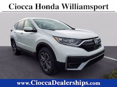 2021 Honda CR-V EX AWD SUV for sale in Muncy PA