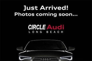 Used 2016 Audi A3 2.0T Premium Sedan for sale in Long Beach, CA