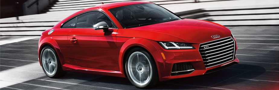 tt of and audi frugal four driving quattro compelling blend for new now ever the its article performance pace news tdi fun popular optimal wheels all with s weather