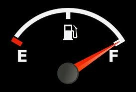 2 Part 1st Defense Fuel Service