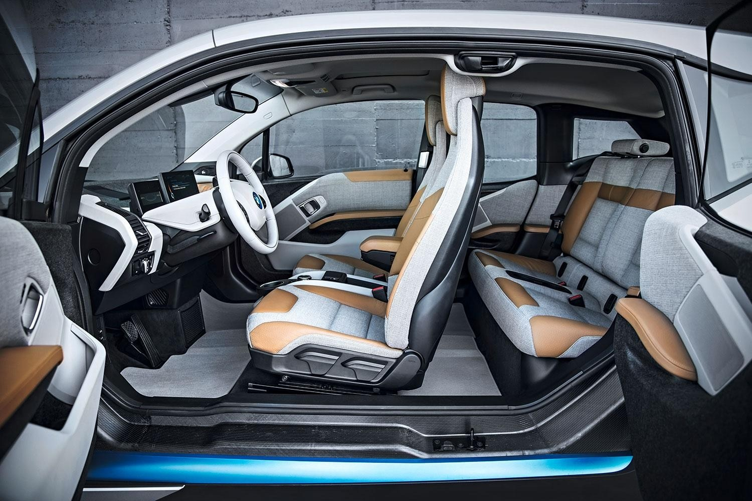 and blog first the lease deals bmw new vehicle are revealed all leasing
