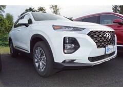 New 2019 Hyundai Santa Fe Limited 2.0T SUV for Sale in Shrewsbury, NJ