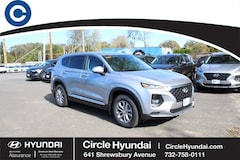 New 2020 Hyundai Santa Fe SE 2.4 SUV for Sale in Shrewsbury, NJ