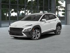 New 2022 Hyundai Kona Limited SUV for Sale in Shrewsbury, NJ