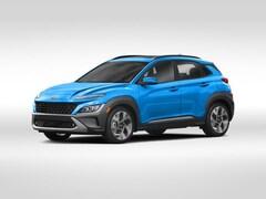 New 2022 Hyundai Kona N Line SUV for Sale in Shrewsbury, NJ
