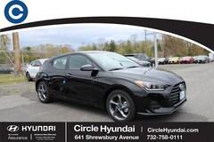 New 2020 Hyundai Veloster 2.0 Hatchback for Sale in Shrewsbury, NJ
