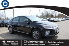 New 2020 Hyundai Ioniq EV Limited Hatchback for Sale in Shrewsbury, NJ
