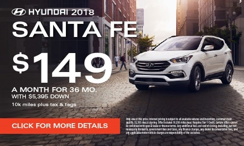 Circle Hyundai Is Proud To Offer Great New Vehicle Specials At The Best  Rates Possible. Please CLICK HERE For Important Disclaimer Information.