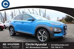 New 2020 Hyundai Kona Limited SUV for Sale in Shrewsbury, NJ