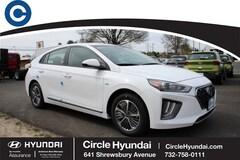 New 2020 Hyundai Ioniq Plug-In Hybrid SE Hatchback for Sale in Shrewsbury, NJ