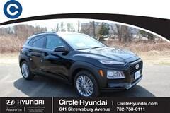 New 2020 Hyundai Kona SEL Plus SUV for Sale in Shrewsbury, NJ