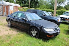 1999 Acura CL 3.0 Coupe