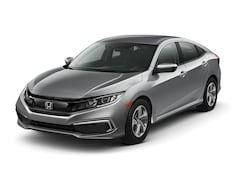 Used Honda Civic Sedan Shrewsbury Nj