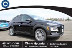 New 2020 Hyundai Kona SEL SUV for Sale in Shrewsbury, NJ