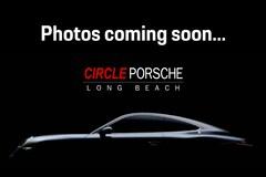 2013 Mercedes-Benz GLK-Class GLK 350 SUV