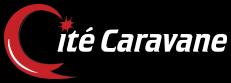 Cité Caravane