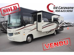 2017 FOREST RIVER Georgetown 329 2017 Classe A VR/RV