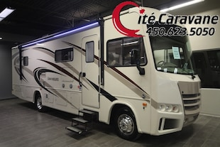 2019 FOREST RIVER 2019 FOREST RIVER GEORGETOWN GT3 30X! NOUVEL INTÉRIEUR 2019! NEUF WOW ! MODERNE!!!