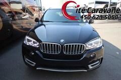 2016 BMW X5 xdrive 3PRATIQUEMENT NEUF WOWW VUS