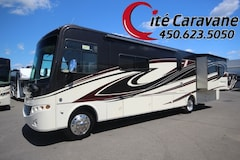 2012 COACHMEN Encounter 36KS Classe A VR/RV Full Paint WOW ! 37 pieds !