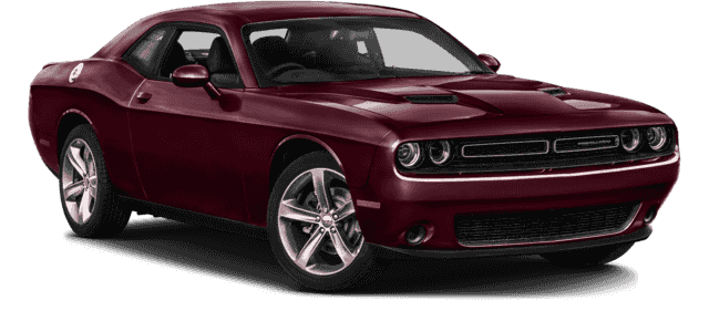 New Dodge Cars & SUVs for Sale   Jim Browne CDJR Dade City