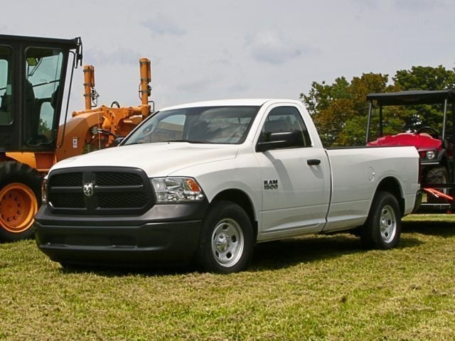 ram truck for sale in lakeland