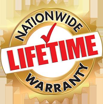 Jim Browne Jeep >> Nationwide Lifetime Warranty   Jim Browne CDJR Dade City ...