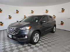 2019 Ford Edge SEL SUV for sale near Pomona