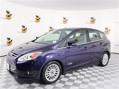2016 Ford C-Max Energi SEL Hatchback for sale near Pomona