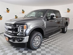 2020 Ford F-350SD XLT Truck for sale near Pomona