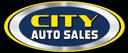 City Auto Sales LLC