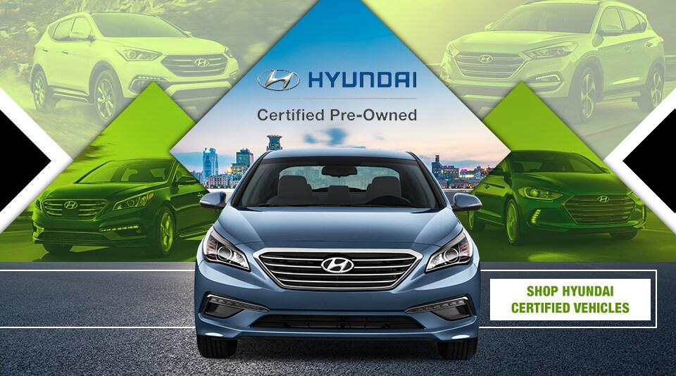 Perfect City Auto Park | New Hyundai, Chrysler, Jeep, Dodge, Ram Dealership In  Burlington, NJ 08016