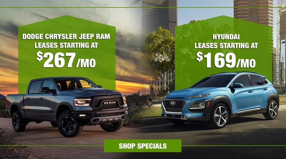 City Auto Park | New Hyundai, Chrysler, Jeep, Dodge, Ram Dealership In  Burlington, NJ 08016