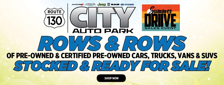 Dodge City Auto | 2020 Best Car Release Date