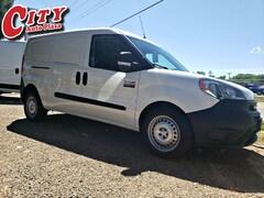 New 2019 Ram ProMaster City TRADESMAN CARGO VAN Cargo Van For Sale Near Pueblo, Colorado