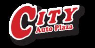 City Auto Plaza - CDJR